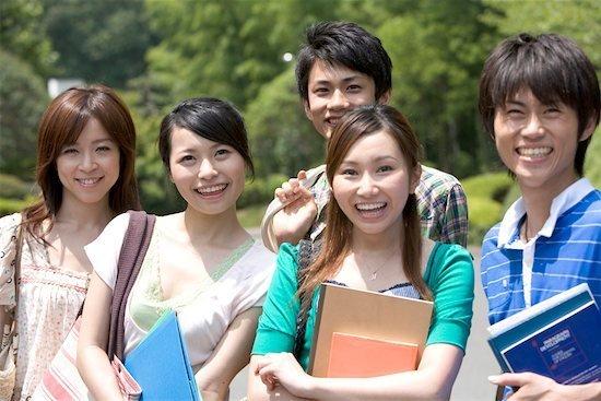 kinh nghiệm du học Nhật Bản tự túc