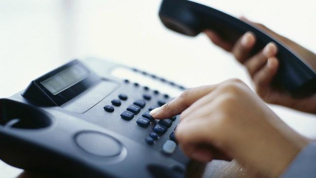 mã vùng số điện thoại nhật bản