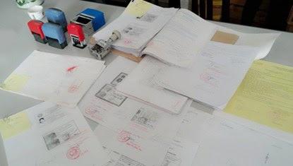 4 lí do khiến hồ sơ du học Nhật Bản của bạn bị đánh trượt