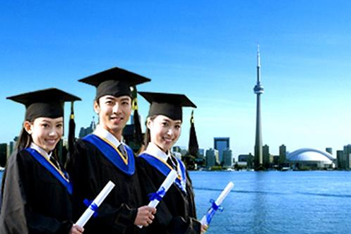 Du học Nhật Bản hệ Đại học, Cao đẳng cần lưu ý điều gì?