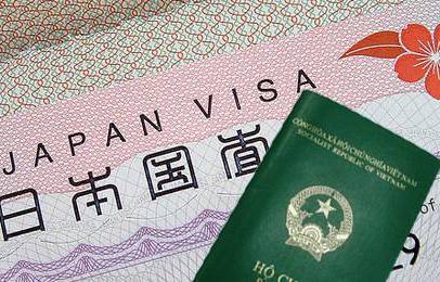 Chuyển đổi visa du học sang visa đi làm tại Nhật