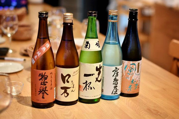 rượu-sake-net-van-hoa-am-thuc-nhat-ban