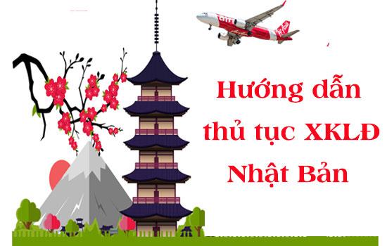 thu-tuc-xuat-khau-lao-dong-nhat-ban-chi-tiet