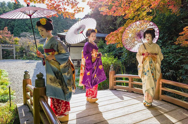 kimono-nhung-net-van-hoa-nhat-ban