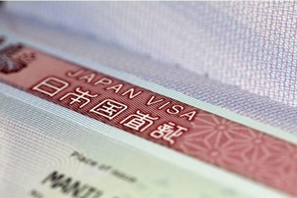 visa kỹ năng đặc định loại 2