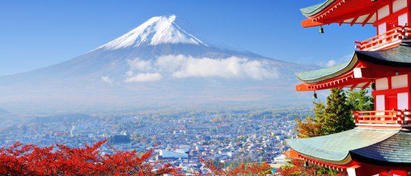 Lợi ích khi tham gia chương trình xuất khẩu lao động Nhật Bản