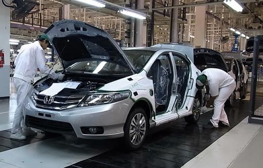ưu nhược điểm đơn hàng bảo dưỡng ô tô nhật bản