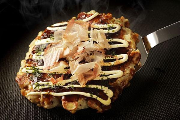 Okonomiya-mon-an-nhat-ban-ngon