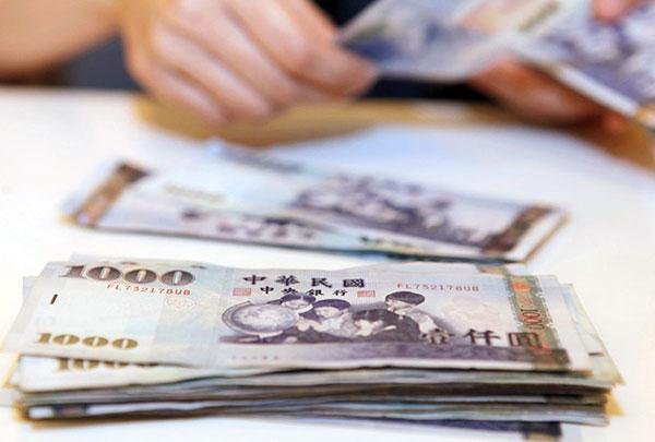 Chi phí đi xuất khẩu lao động Đài Loan