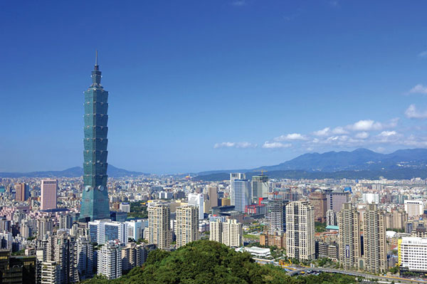 Thị trường xuất khẩu lao động Đài Loan hiện nay