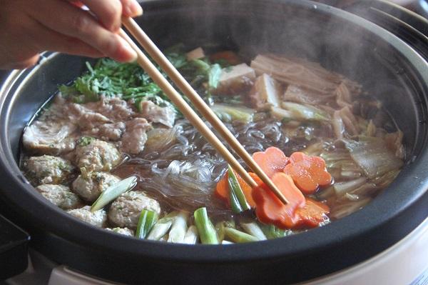 món ăn Nhật Bản ngon và nổi tiếng