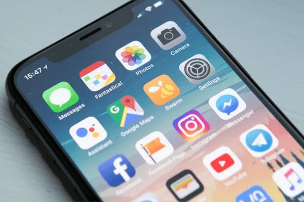 top-4-app-mang-xa-hoi-nhat-ban-cuc-huu-ich